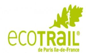 Eco-Trail le 26-27 mars