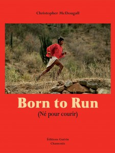 born to run le livre