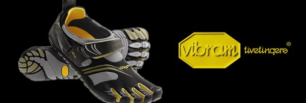 Vibram-five-fingers-komodo