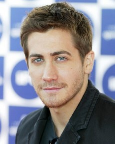 Jake-Gyllenhaal-photo-1189