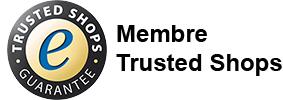 logo_TrustedShops2