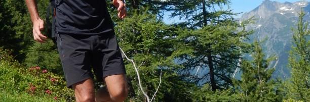 Test Vivobarefoot Trail Freak