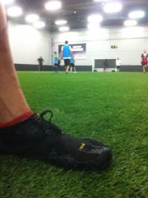 Futsal_Spyridon