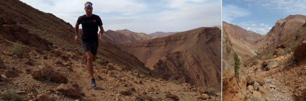 Test VivoBarefoot Primus Trail FirmGround